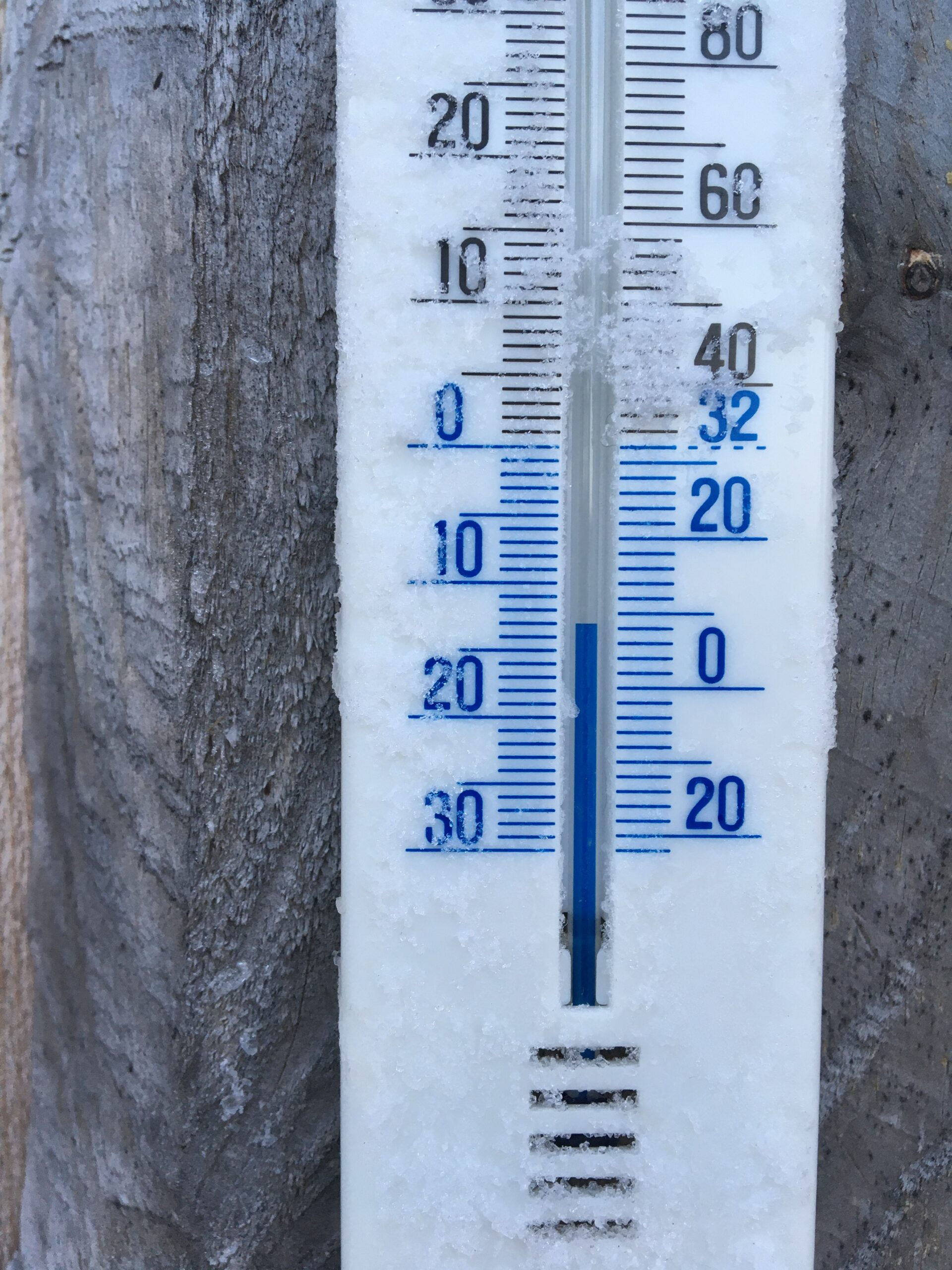 temperatur-faråsen-tretoppgård